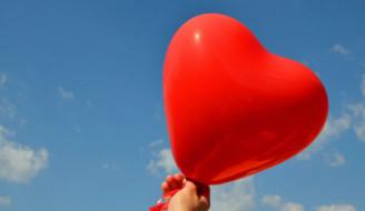 Asuransi Jantung