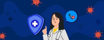 Tips Menyikapi Gejala Pasca Vaksin bersama MAGI